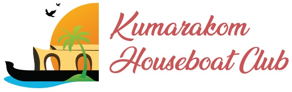 Kumarakom Houseboat Club