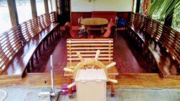 Alleppey Kumarakom Houseboat